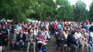 00308 vid.sk. Kapelu maratons uz vidējās Vērmanes dārza skatuves 6.07.2018