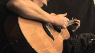 Hey Ya - fingerstyle guitar