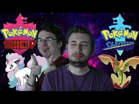 pokémon-sword-and-shield---galar-pokédex-review