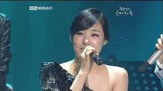 韓国放送10.05.08.