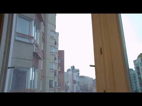 видео: Противомоскитная сетка и кабель-канал