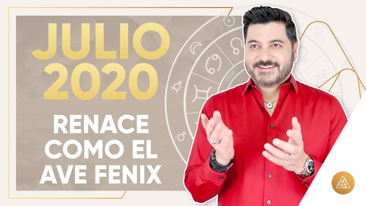 JULIO 2020 · MES DEL RENACIMIENTO  | ALFONSO LEÓN ARQUITECTO DE SUEÑOS
