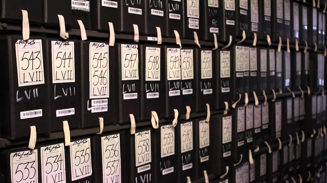 Chambre des notaires de paris les actes notari s youtube for Chambre de notaire paris