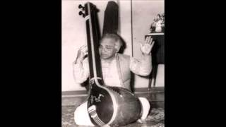 Download Hindi Video Songs - Dr.Pt.Vasantrao Deshpande--Surat Piya