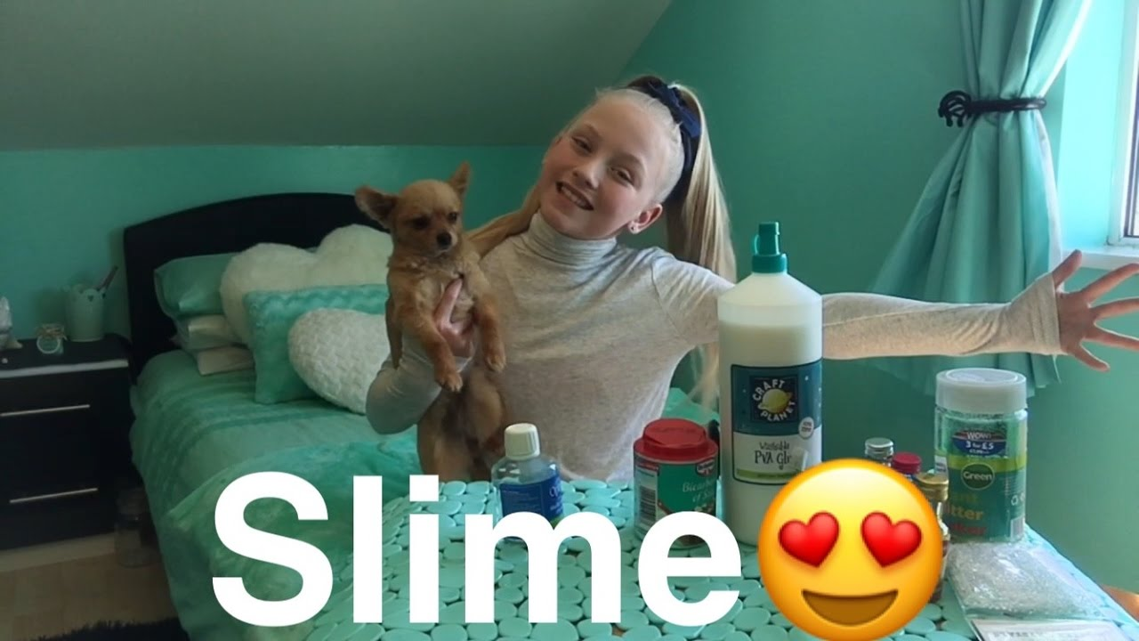 Making slime uk ireland episode 1 youtube making slime uk ireland episode 1 ccuart Choice Image