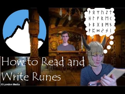 how-to-read-and-write-in-runes