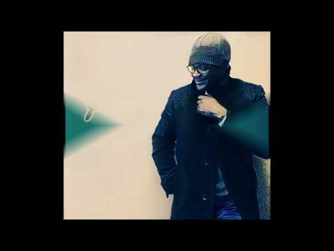 Phash The Passionate Ft. Zimkitha - Uyiyo (SABC 1 - 100% Youth Theme Song)