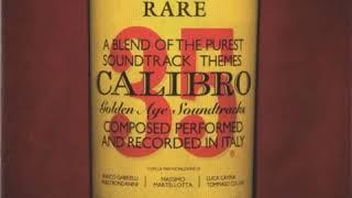Calibro 35 – Uomini Si Nasce Calibro Si Muore