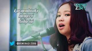 Download Gloria Jessica - Harmoni [PlanetLagu.com].mp4