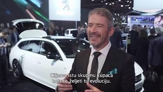 Auto Market - 06. listopada 2018.
