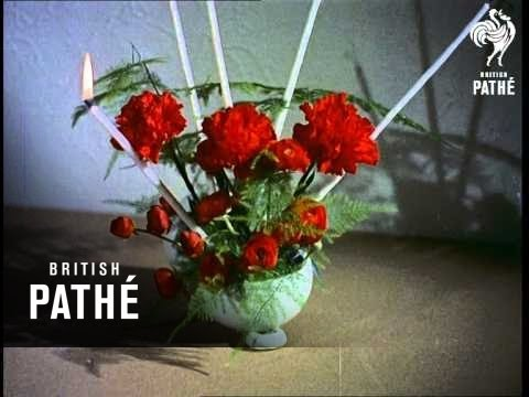 Candles (1955)