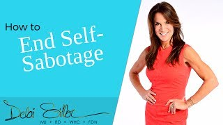 Why Do We Sabotage Ourselves? How to End Self-Sabotage