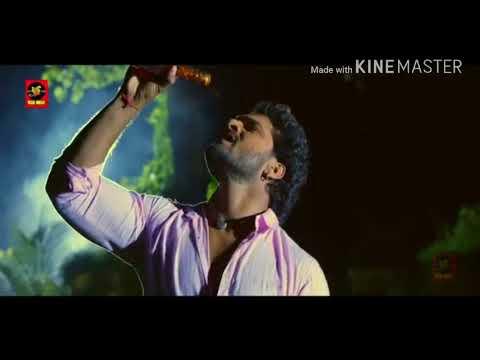 Dj mukesh Raj bhojpuri video 8454081240