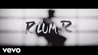 R.LUM.R - Frustrated