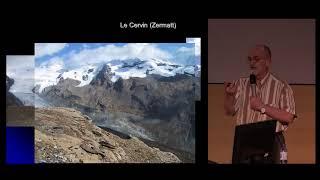 Biodiversité au cours des temps géologiques : acquis et idées reçues