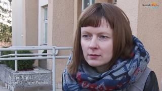 Puńsk inwestuje w odnawialne źródła energii. To wyjdzie na zdrowie