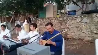 Menteşeli Cengiz/ Meşeler Gövermiş/Güzel Ne Güzel Olmuşsun