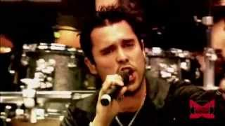 Download Trapt - Contagious (Live - Crue Fest) MP3 song and Music Video