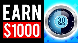 Make $1000 per week online by solving problems | earn money as a beginner in 2020