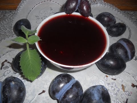 Плодовые, Абрикос, Вишня, Груша, Персик, Слива, Черешня