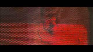 RIVERSIDE - Time Machine (Album 2015 Teaser)