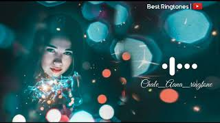 chale-aana-ringtone-download-best-love-ringtone-download-armaan-malik-chale-ana-ringtone