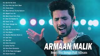 ARMAAN MALIK Best Heart Touching Songs    New Romantic Jukebox 2021 // SONGS OF ARMAAN MALIK 2021