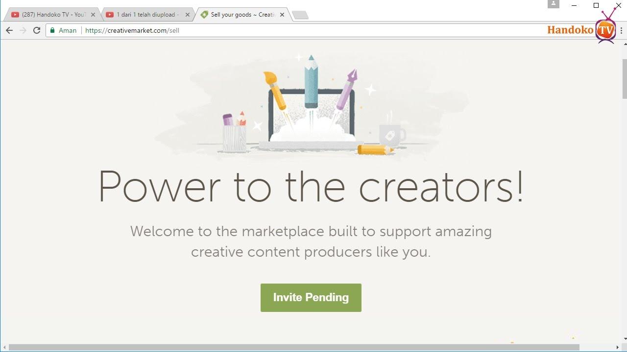 Cara Memulai Bisnis Online Tanpa Modal - Membuka Toko ...