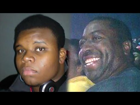 did-white-people-learn-from-eric-garner-what-they-didn't-from-michael-brown?
