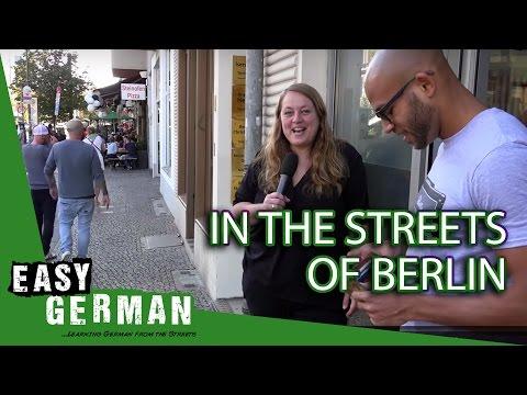 Giáo trình Học Tiếng Đức A1- Bài 7: Walt tìm ngân hàng