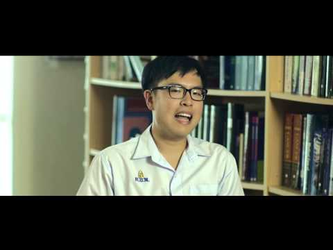 ค่ายตะกายฝันสู่วันเป็นแพทย์ทหาร วิทยาลัยแพทยศาสตร์พระมงกุฎเกล้า