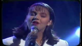 Petra Frey - Liebst Du mich 1996