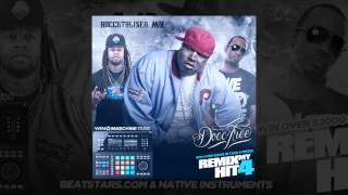 E-40 - Chitty Bang (Doccstalized Mix) | BeatStars & Maschine Remix Contest