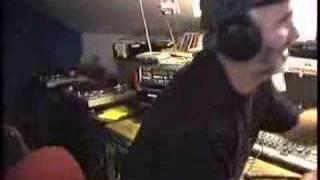 FCC raid on pirate radio