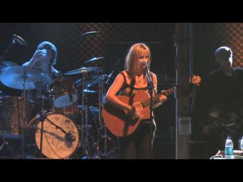 """Changes Come"" 