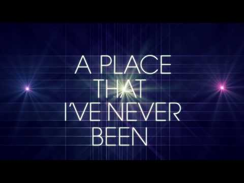 HAVANA BROWN - WE RUN THE NIGHT Featuring PITBULL (Official Lyric Video) RedOne