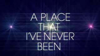 Download Havana Brown - We Run The Night ft. Pitbull (RedOne Remix) (Official Lyric Video)