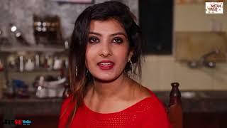 Jire Khursani, 15th February 2018, Full Episode 540
