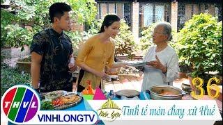 ViệtNamMếnYêu #THVL1 #Tim Những vùng đất xinh đẹp và diệu kì, những...