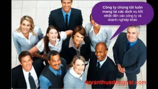 Tư vấn Thành lập công ty tại Biên Hòa Đồng Nai