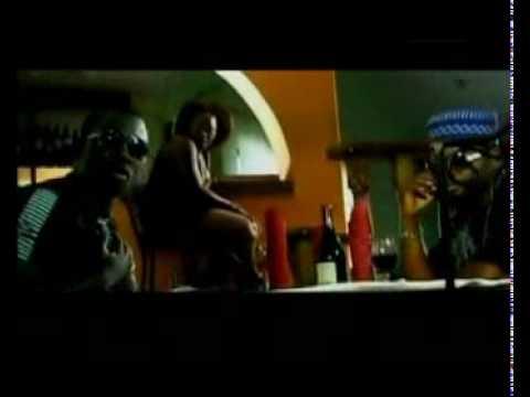 Easylizy ft Pasuma & Puffy T - Osho mo