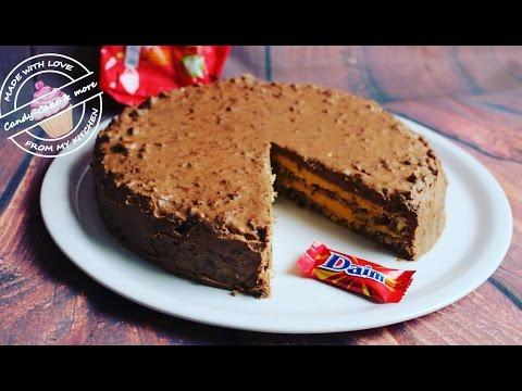 daim-torte-i-daimtorte-i-almondy-i-daim-cake