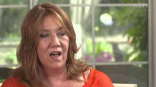 California Mom Christy O'Donnell Fights to Die on Her Own Terms