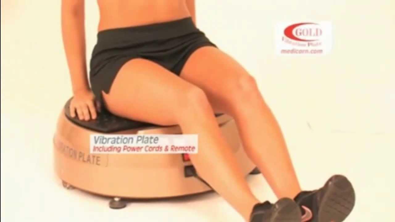 Sample bikini competition diet plan image 10