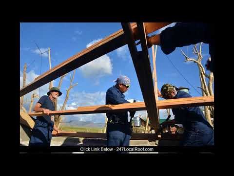 Best Emergency Roof Repair Sioux Falls; South Dakota Roofing Contractors.  Call Today