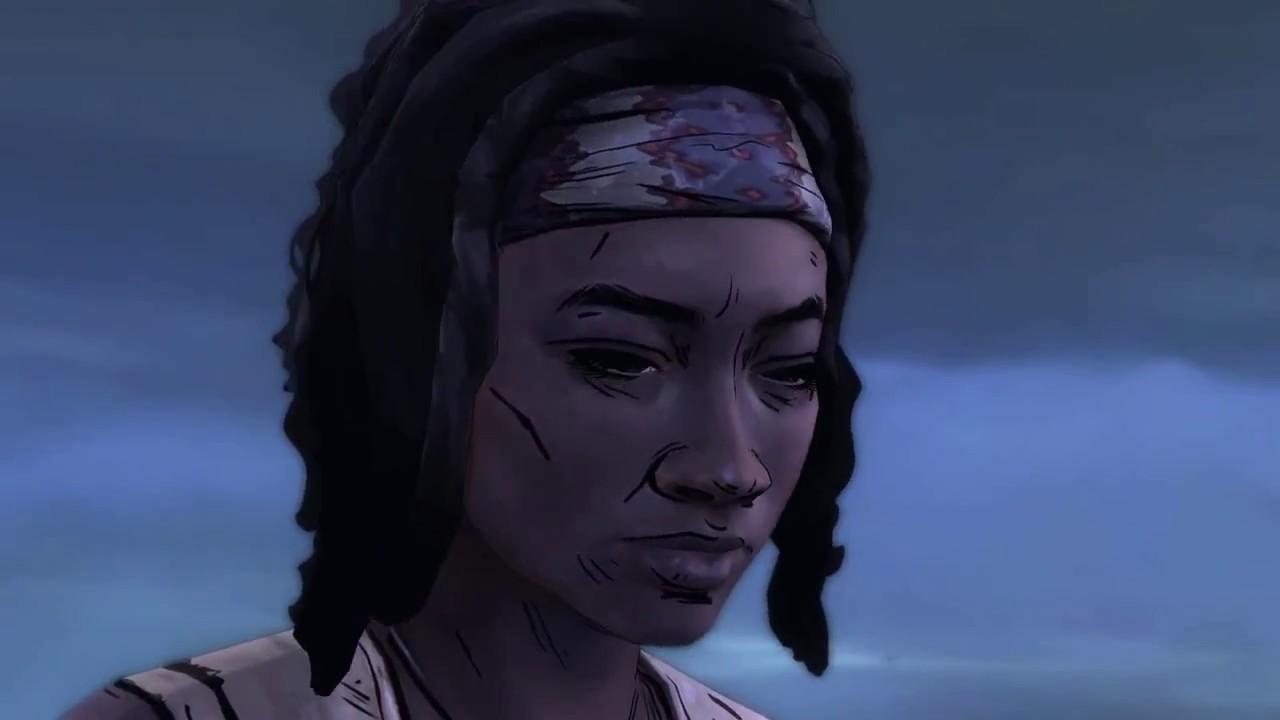 Скачать бойтесь ходячих мертвецов 1 сезон 1 серия.