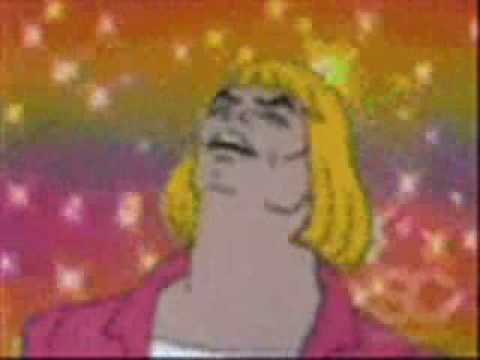 He Man I Have The Power Youtube Share a gif and browse these related gif searches. he man i have the power youtube