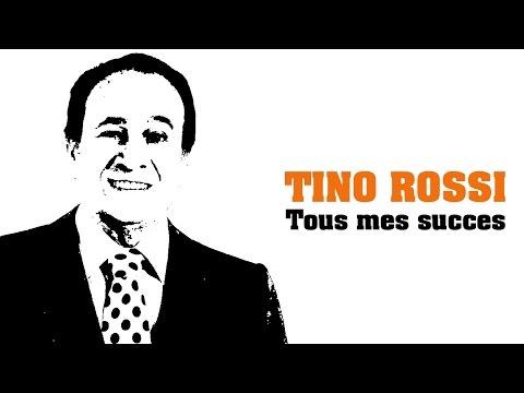 Tino Rossi - Tous mes succes (Full Album / Album complet)