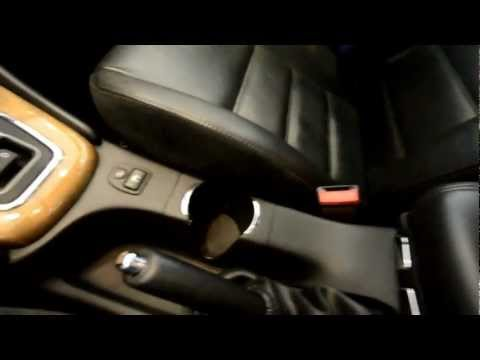 2003 Jaguar X-Type 2.5 AWD (stk# 29697B ) for sale at Trend Motors Used Car Center in Rockaway, NJ
