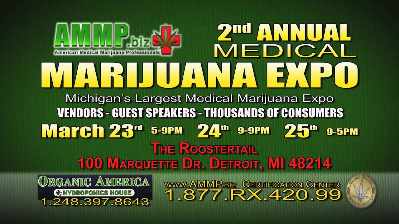 2nd annnual medical marijuana expo march 23 25 2012 youtube 2nd annnual medical marijuana expo march 23 25 2012 xflitez Image collections